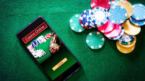 How to Choose an online casino - bonusses, licenses and reviews